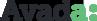 Hellenica S&O Logo